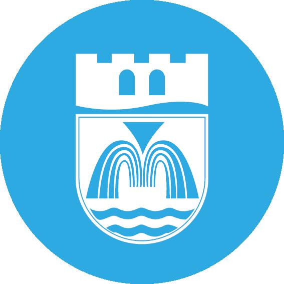 Terme di Casteldoria