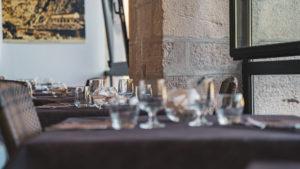 Terme Casteldoria Ristorante bar