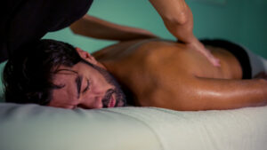 Terme Casteldoria massaggi